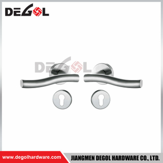 Chinese sliding glass shower door hardware