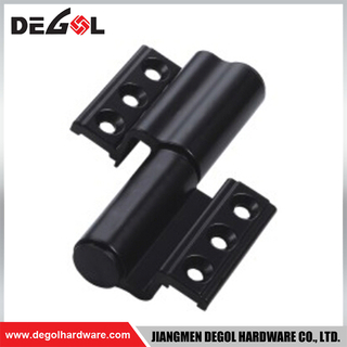 WSH1004 Window Hinge Stay