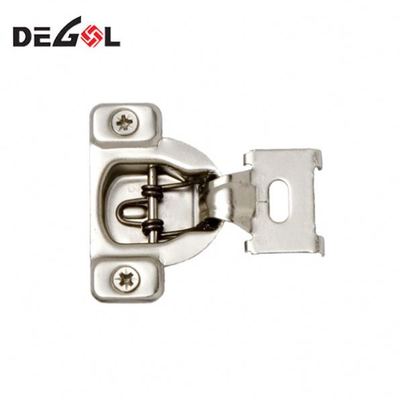 Chinese imports on regular hardware cabinet hinge
