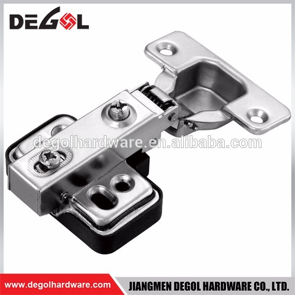 high quality Factory offer new kitchen hydraulic cabinet hinge