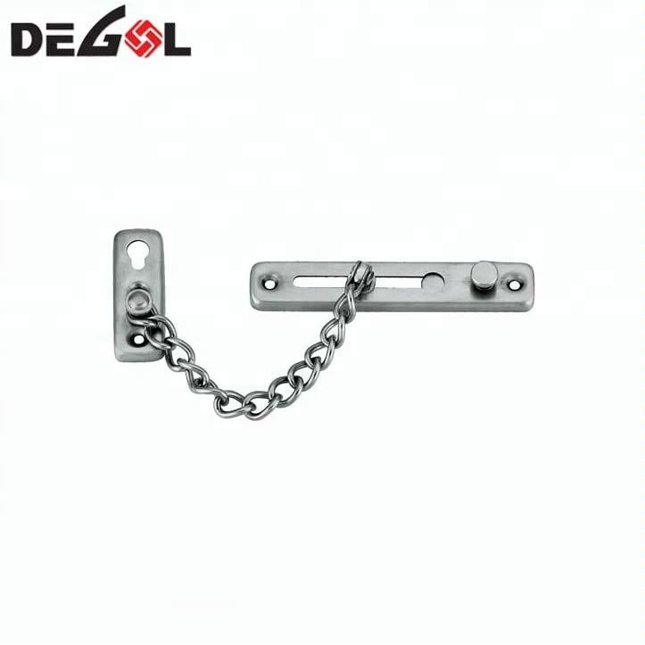 chain drive garage door chain