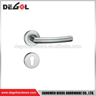 Commercial Door Handle
