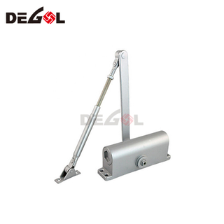 Aluminum Door Closer Commercial
