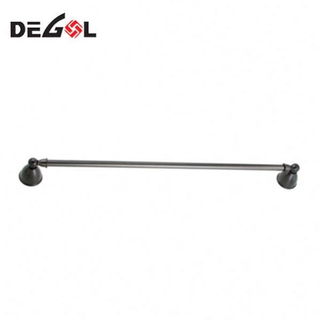 Good Selling Kitchen Stainless Steel Bathroom Accessories Towel Bar