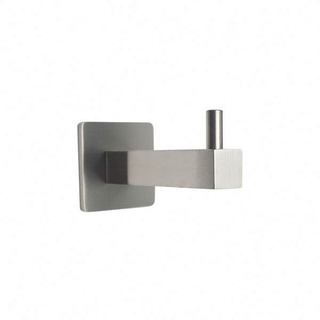 New Arrival Metal Coat Single Hook Hooks