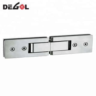 heavy duty stainless steel glass door hinges