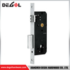 2585 3585 Roller Latch Mortise Lock