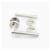 Wholesale stainless steel lever degol door handle lock