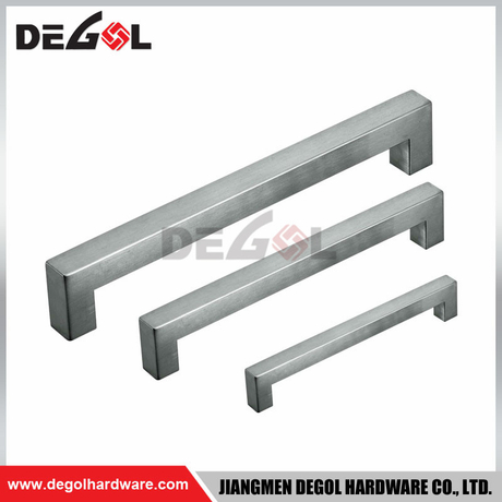 Hot Design Furniture Hardware Zinc Alloy Iron Metal T Bar Handles