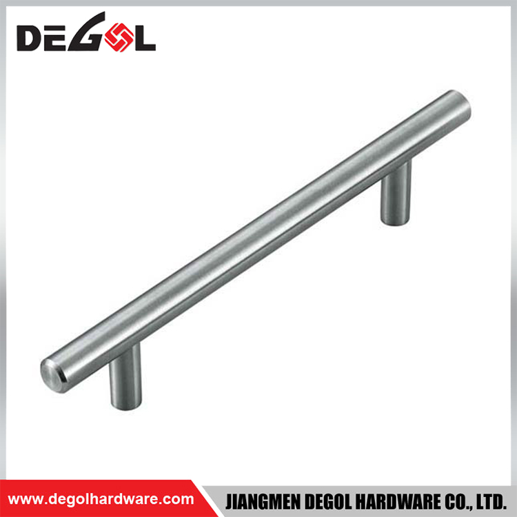 Top quality Chinese imports wholesale stainless steel furniture bed hardware