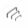 China Factory Cheap Price European Style 128mm Kitchen Cabinet Pull