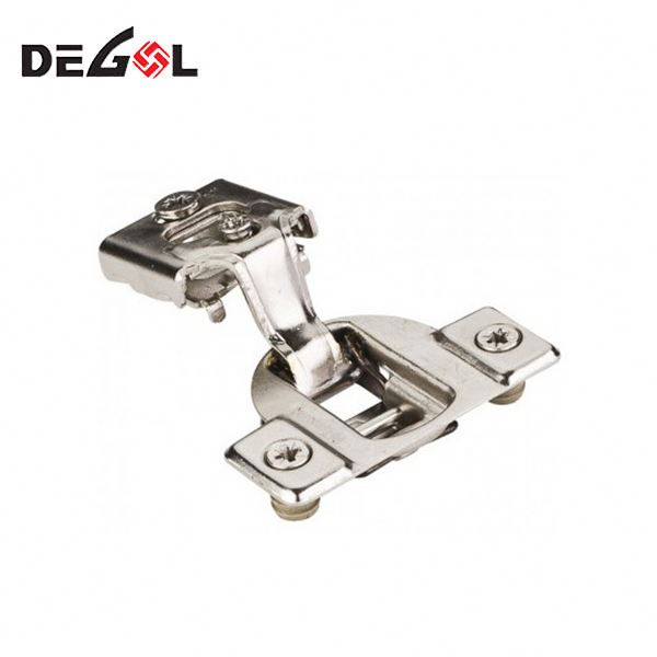 Hot Selling Concealed Hinge For Wooden Jewellery Box Furniture