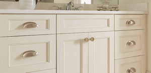 Incorporate Cabinet Hardware Into Your Home