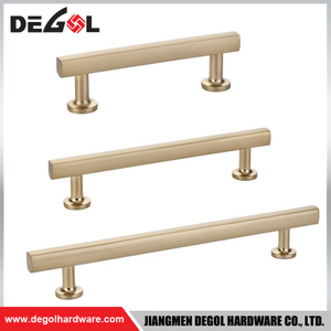 New Design Brass Material Cabinet Handle