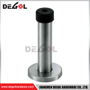 DS1074 Stainless Steel External Door Stops