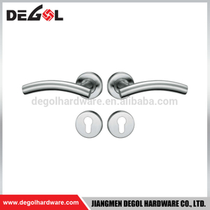 Wholesale best price hardware door handle lock