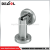 Made in China Rubber Stainless Steel Door Stopper