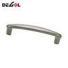 Drawer Handle Polished Surface Knob Kitchen Cabinet Pull Handle Hardware