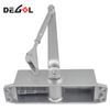 China Manufacturer Fireproof Hydraulic Conceal Aluminum Door Closer 65/85kg