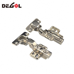 Best furniture door hinge hydraulic kitchen corner cabinet hinges