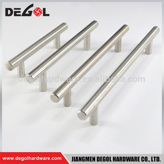 Top quality Best selling stainless steel fancy professional cabinet kitchen cheap cupboard door handles