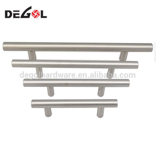 New Product Top Quality Stainless Steel Furniture Hardware