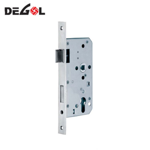 High Quality door lock for door