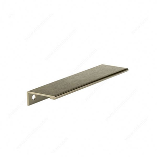 Door Handle With Pin Stainless Steel Kitchen Cabinet Simple Drawer Handle