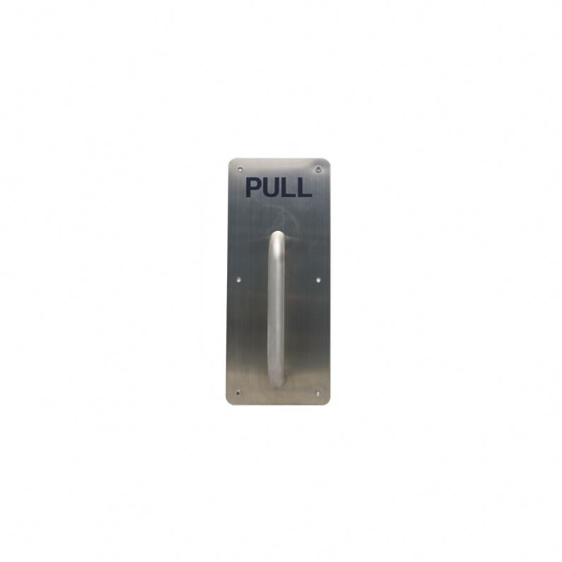 Industrial Pull Handles Manufacturer