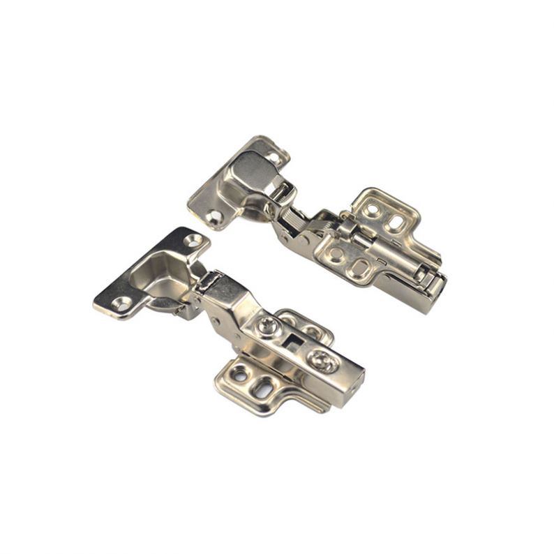 one way soft close cupboard hinges