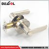 Bathroom door lock types stainless steel toilet lock bathroom locks