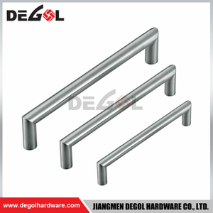 FH105 Products Stainless Steel Cabinet Design Drawer Pull Handle