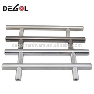 new product door gym pull up bar