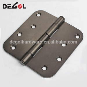 High quality Stainless steel brass core door hinges