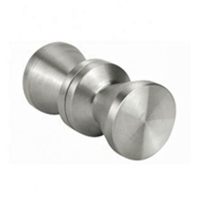 Hot Sale For Glass Door Knob Lock Set