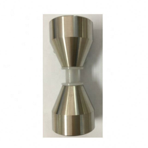 China Factory Rubber Soft Door Knob Covers