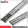 Manufacturing Heavy Duty Triple Extension Drawer Slide Stopper