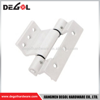 WHS1025 Aluminum Tilt And Turn Window Pivot Hinge