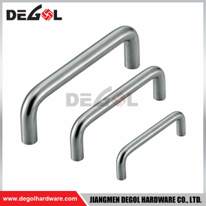 FH106 Cabinet Handle Modern Design Home Hardware Furniture Handle