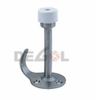 Made in China foshan supplier stainless steel square shape door stopper