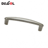 Aluminium Fittings Cabinet Hardware Kitchen Handle Drawer Pulls