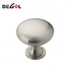 Hot Sale Furniture Handles for Dressers