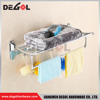 TR1001 New Arrival Modern Removable Kitchen Towel Bar