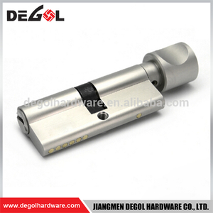 60 MM Long Cylinder Lock