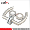 Stainless Steel 304 Door Handle