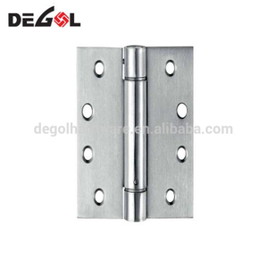 135 degree sus 304 Stain stainless steel Glass shower Door Hinge