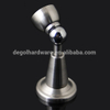 Stainless Steel Hydraulic Buffer Wholesale Door Stopper