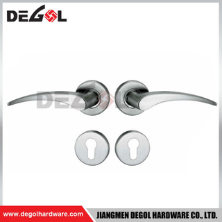 LH1020 Stainless Steel 304 Door Handle