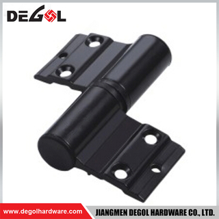 WHS1020 Aluminum durable sliding friction window hinges