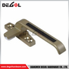 WH1050 Brass stainless steel window handle for window door